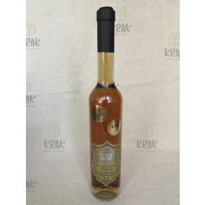 Medovina so zlatou etiketou 2401