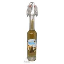 "Medovina PALAZZO - 0,04l - ozdobná fľaša motív ""Rima..."
