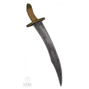Dýka - kosa - 0537 - 1