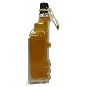"""Medovina - ozdobná fľaša """"kamión"""" - 0,2l - 1723-1"""